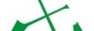 agro aldonza agro | maquinarias en avda. ricardo risatti 250, vicuña mackenna, cordoba