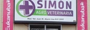 agroveterinaria simon profesionales | veterinarios en fray donatti 230, río cuarto, córdoba