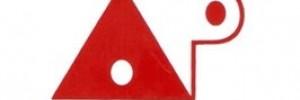 alarmas pulcini seguridad | seguridad privada | monitoreo en carlos gardel 1223, rio cuarto, cordoba