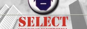alarmas select electronica | audio hogar | audio vehiculos en peru 420, rio cuarto, cordoba