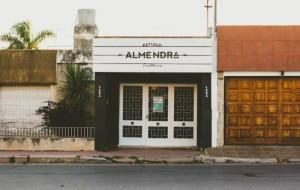 almendra-cultura thumbnail empresa