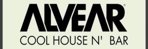 alvear cool house bar noche | bares | cafe | pubs | discos en alvear 921, rio cuarto, cordoba