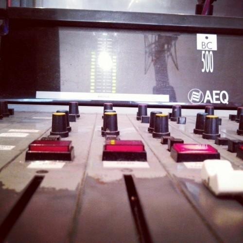 AM 1010 LV 16 RADIO RIO CUARTO, medios de comunicacion ...