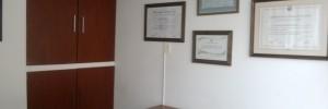 ana masi servicios inmobiliarios inmobiliarias en constitucion 294, rio cuarto, cordoba