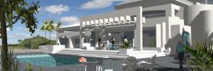 arquitecto hesham zaytoun profesionales | arquitectos en , rio cuarto, cordoba