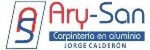ary-san carpinteria en aluminio construccion | aberturas en hipolito yrigoyen 2075, rio cuarto , cordoba