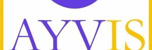 ayur yoga vital educacion | universidades y terciarios en sarmiento 744, rio cuarto, cordoba