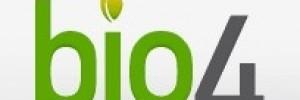 bio 4 - bioetanol rio cuarto s.a. agro | servicios en marconi 751 , rio cuarto, cordoba