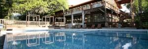 blackstone apart boutique hotel  alojamientos | villa general belgrano en av san martin 436, villa general belgrano, cordoba