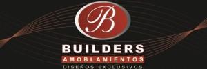 builders amoblamientos construccion | muebles en 9 de julio 712, rio cuarto , cordoba