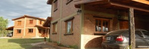 cabañas agua de rio alojamientos | santa rosa de calamuchita en adre castellini s/n,, santa rosa de calamuchita , cordoba