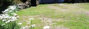 cabañas aleli alojamientos | embalse en el ruma 425, embalse, cordoba