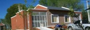 cabañas balcon del sur  alojamientos | alpa corral en esquina los fresnos y los cosmos, alpa corral, cordoba