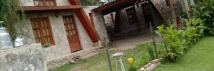 cabañas de la gringa alojamientos | santa rosa de calamuchita en los tilos 68, santa rosa de calamuchita , cordoba