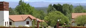 cabañas pagos de belgrano alojamientos | villa general belgrano en ruta 5 - km. 84, villa general belgrano, cordoba