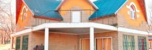 cabañas piedras amarillas alojamientos | santa rosa de calamuchita en los espinillos 69, santa rosa de calamuchita , cordoba