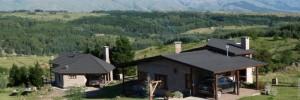 cabañas portal de rocas alojamientos | sierras de cordoba en , villa yacanto, cordoba