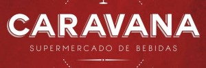 caravana supermercado de bebidas fiestas eventos | vinotecas en chile 27, rio cuarto , cordoba