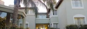 casa apart noche | hoteles | alojamientos en chile 644 , rio cuarto, cordoba