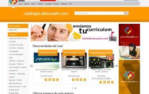 catalogosderiocuartocom thumbnail empresa
