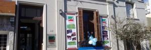 centro educativo de nivel inicial  educacion | jardines maternales en mendoza 975, río cuarto, cordoba