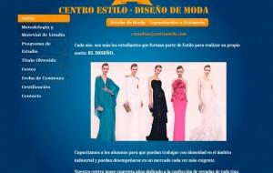 centro-estilo-diseo-de-moda thumbnail empresa