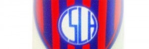 centro social las higueras deportes | clubes en hipólito irigoyen 223, las higueras, córdoba