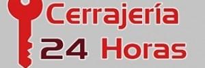 cerrajería 24 horas construccion | ferreterias | bulonerias | herrajes |  articulos de  seguridad en san martin 353 , rio cuarto, cordoba