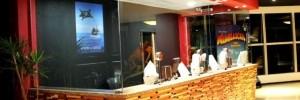 cines del paseo tiempo libre | entretenimiento en av. mugnani y sobremonte, rio cuarto, cordoba