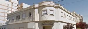 city hotel noche | hoteles | alojamientos en lamadrid 701, rio cuarto, cordoba