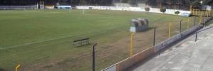 club atlético adelia maría deportes | clubes en avellaneda 12, adelia maría, córdoba