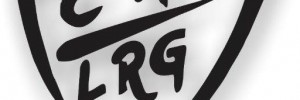 club atlético lutgardis riveros deportes | clubes en san martin 368, alcira gigena, cordoba