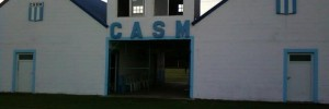 club atlético san martin deportes | clubes en san martin 270, vicuña mackenna, córdoba