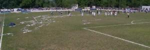 club atlético talleres de las acequias deportes | clubes en dean funes 283, las acequias, córdoba