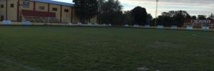 club deportivo municipal reduccion deportes | clubes en polideportivo municipal, reducción, córdoba