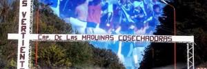 club sportivo y cultural herlitzka deportes | clubes en mauro herlitzka 103, las vertientes, córdoba