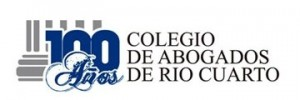 colegio de abogados  de rio iv organismos | ong | instituciones en alvear 924/ 926, rio cuarto, cordoba