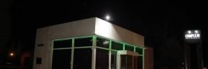 complejo multiespacio noche | bares | cafe | pubs | discos en perez bulnes 2499, rio cuarto, cordoba