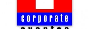 corporate eventos s.a. fiestas eventos | salones en sadi carnot 142, rio cuarto, cordoba