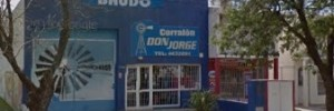 corralon don jorge construccion | corralones | materiales en avenida m. t. de alvear 1757 , rio cuarto, cordoba