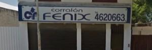 corralón fenix construccion | corralones | materiales en salta 39   , rio cuarto, cordoba