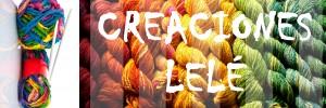 creaciones lelé ropa moda | adultos en colombia 923, río cuarto, cordoba