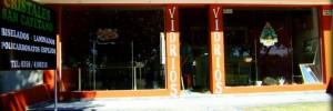cristales san cayetano construccion | aberturas en    avenida marconi 1029 , rio cuarto , cordoba