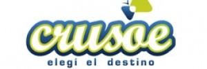 crusoe viajes tiempo libre | turismo agencias | estadias en san mart�n 217   , rio cuarto, cordoba