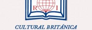 cultural britanica educacion | cursos | capacitacion en sobremonte 1025, rio cuarto, cordoba