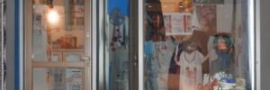 decorina deco construccion | decoradores en san martin 194, rio cuarto, cordoba
