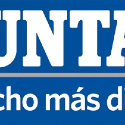 DIARIO PUNTAL, medios de comunicacion. Guia Comercial de Empresas ...