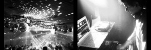 dj leo lino fiestas eventos | sonido | iluminacion | djs en , rio cuarto , cordoba