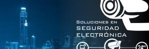domocontrol seguridad | seguridad privada | monitoreo en alberdi 120, rio cuarto, cordoba
