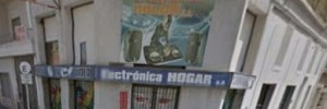 electronica hogar electronica | audio hogar | audio vehiculos en constitucion 300 , rio cuarto, cordoba
